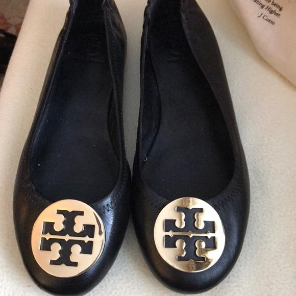 Tory Burch Shoes - Tory Burch reva
